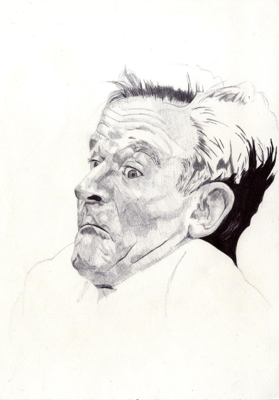 face1 1.jpg