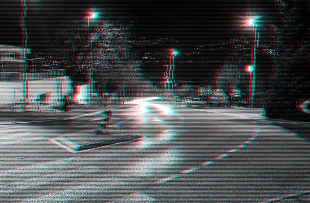 Photo12_consentration.JPG.jpg