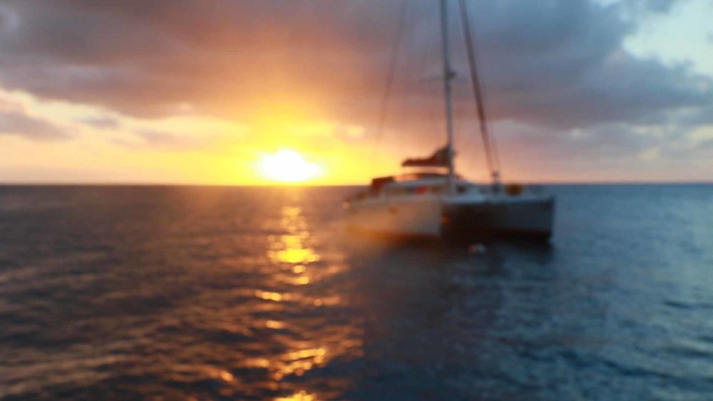 EC - sunset01.jpg