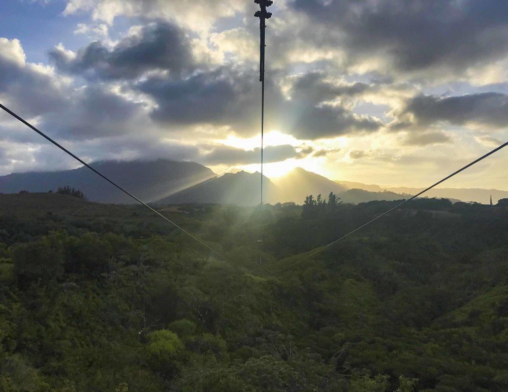 EC - sunset02.jpg