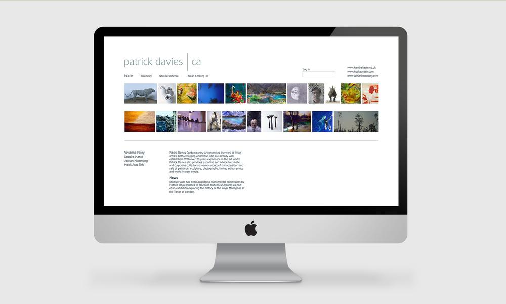 P Davis Web.jpg