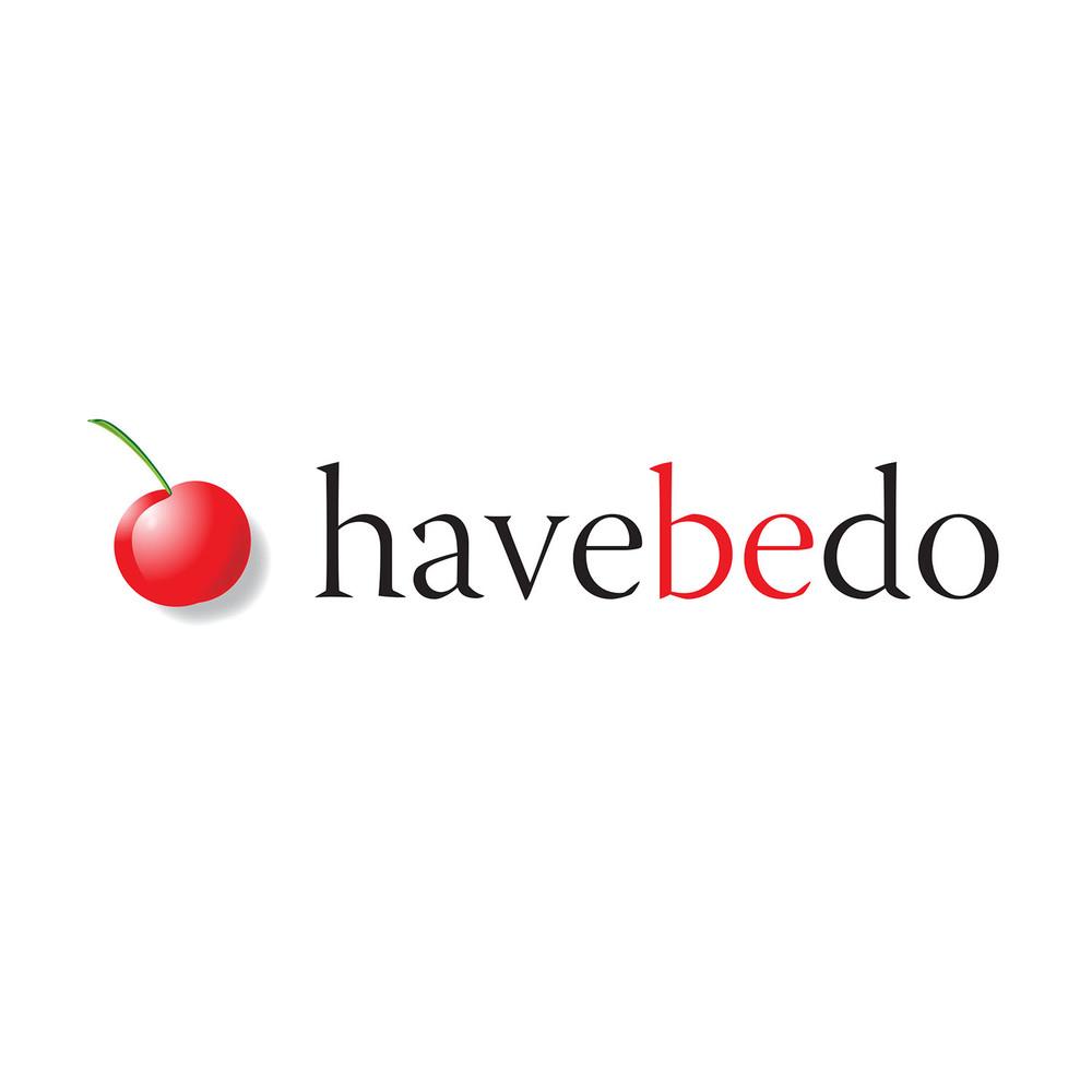 havebedo1a.jpg