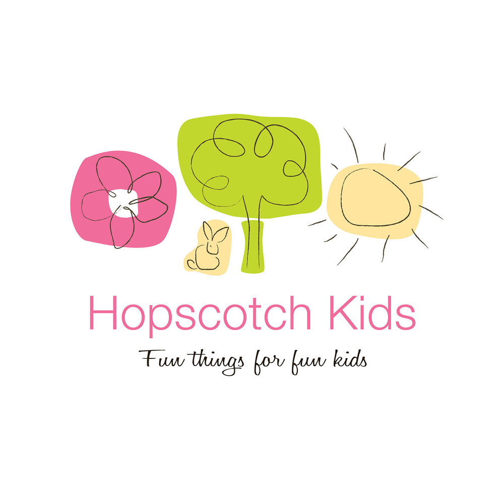 hopscotch1a.jpg