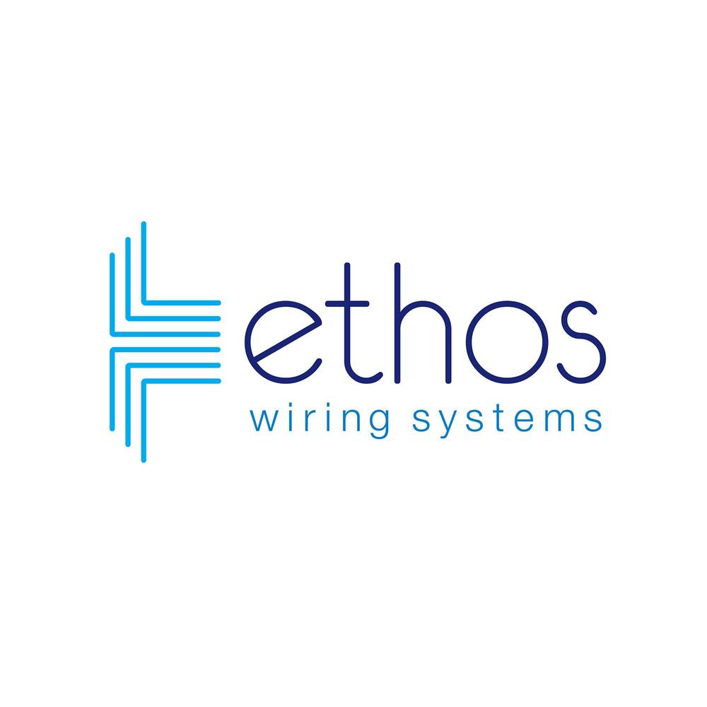 ethos1a.jpg