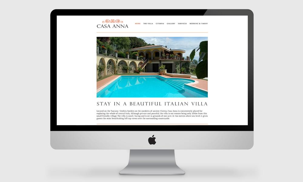 Casa Anna Web copy.jpg