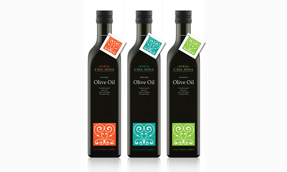 Casa Anna olive oil 1.jpg