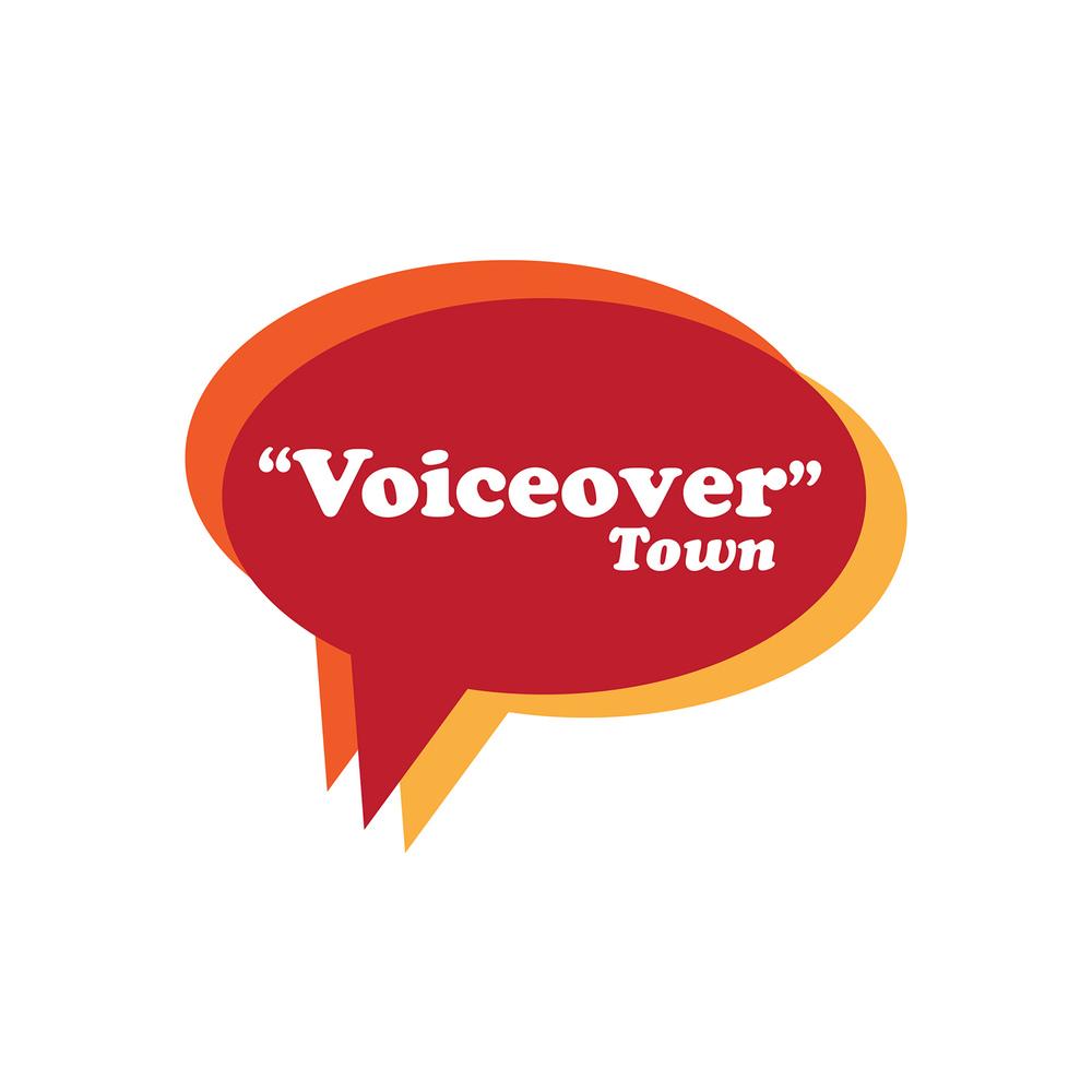 VoiceT 1.jpg