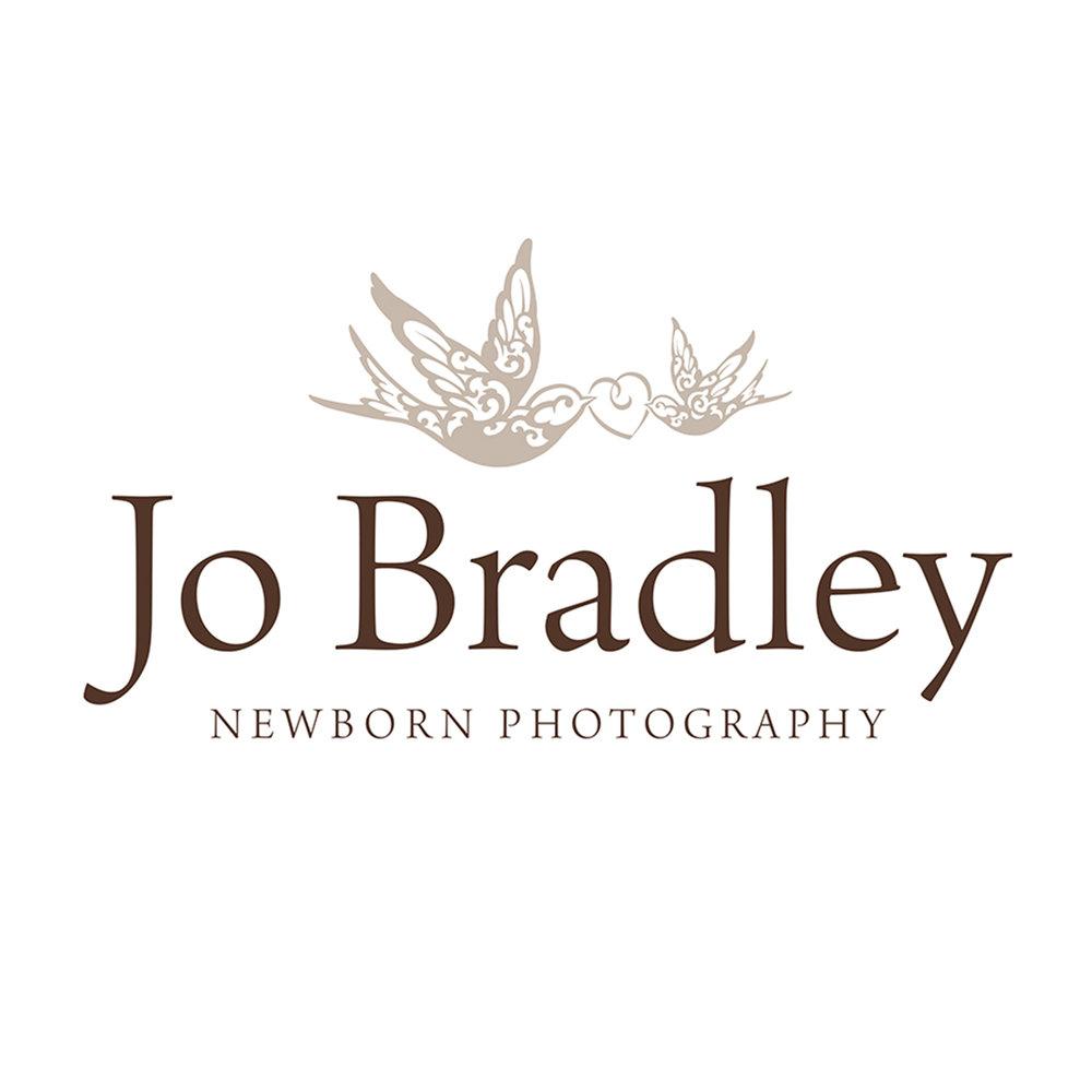 JB RGB Logo (1).jpg