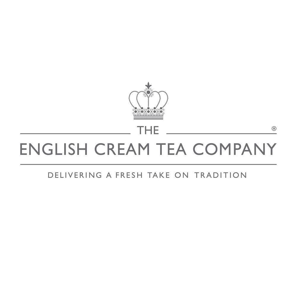 ECT Logo 2 2016.jpg