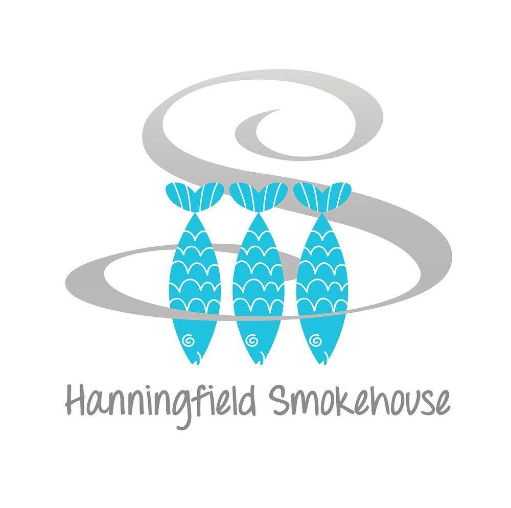 Hanningfield Smokehouse.jpg