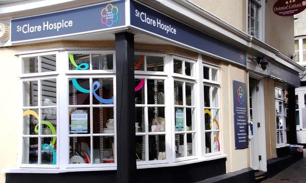 St Clare Shop 2.jpg