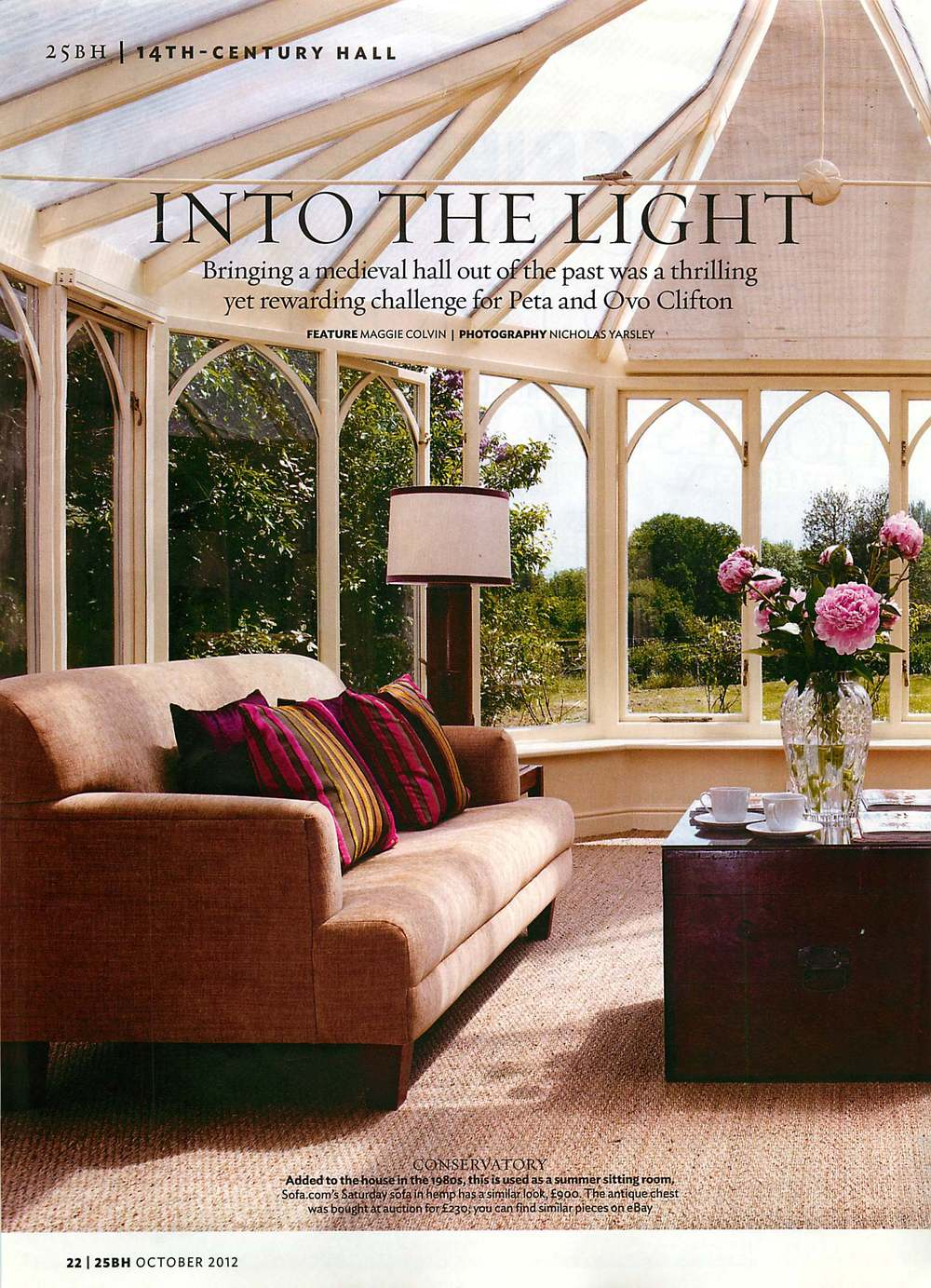Beautiful Homes Article p1.jpg