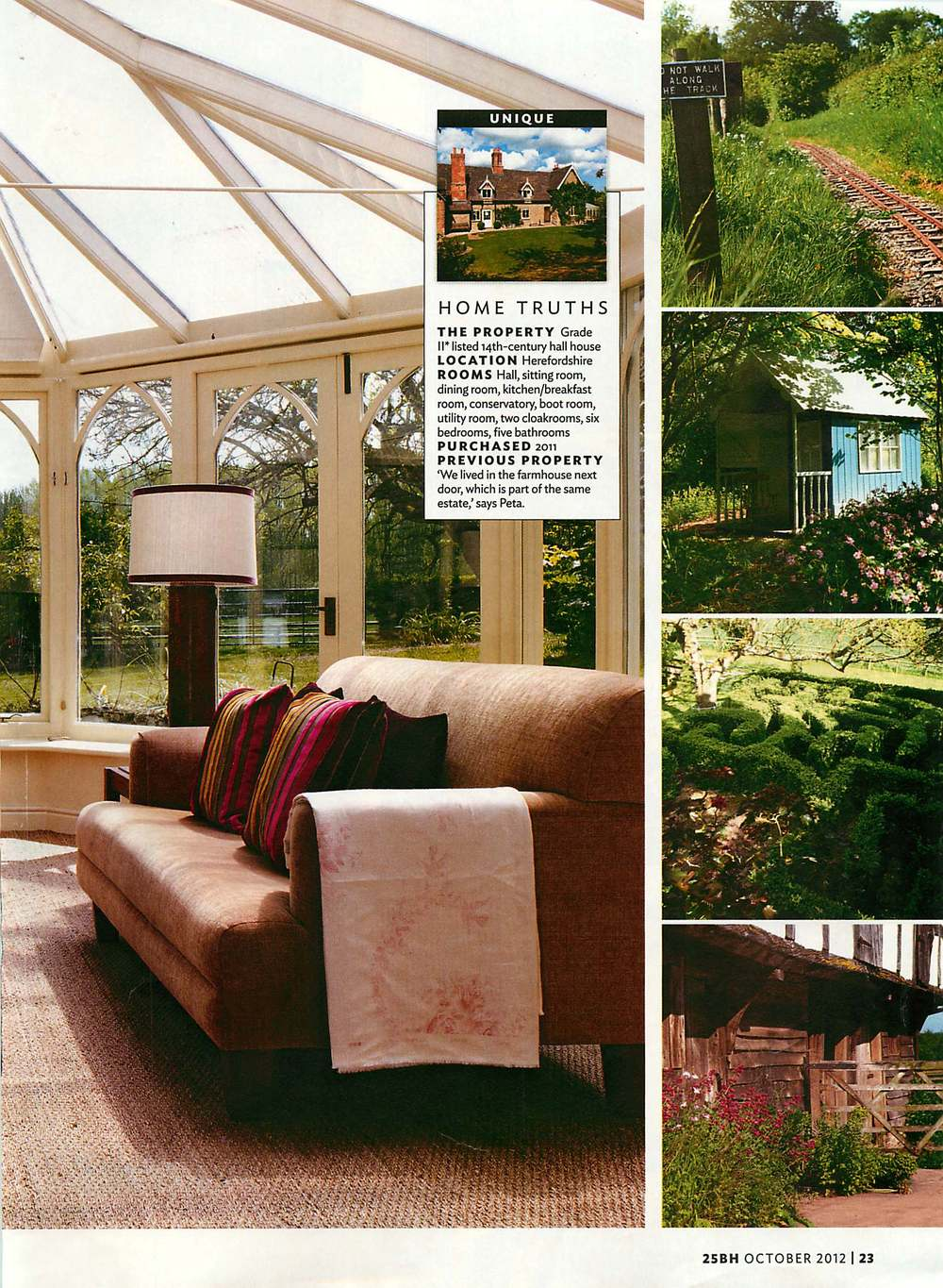 Beautiful Homes Article p2.jpg