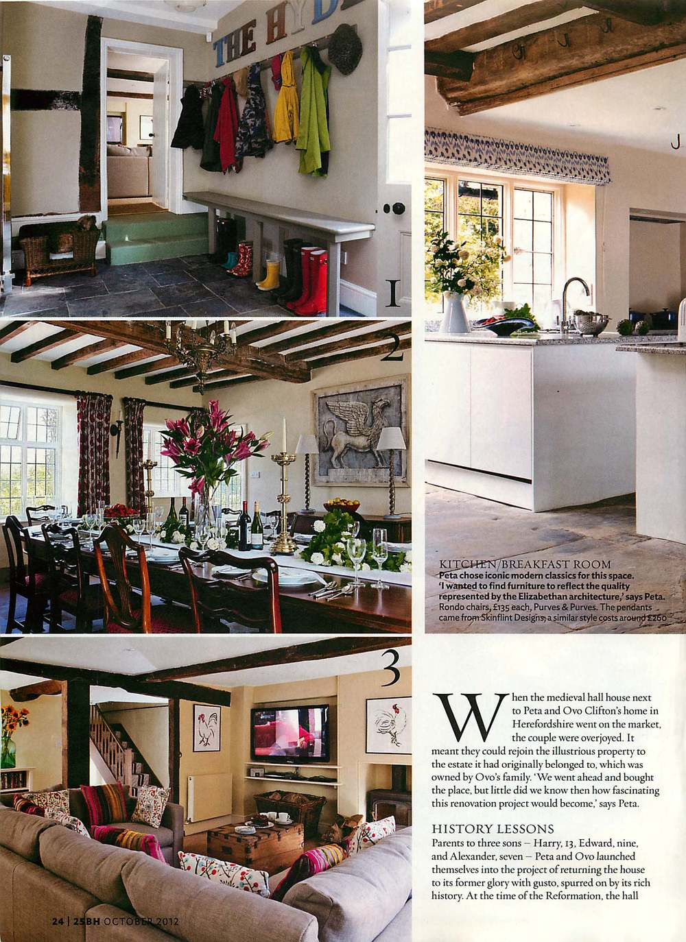 Beautiful Homes Article p3.jpg