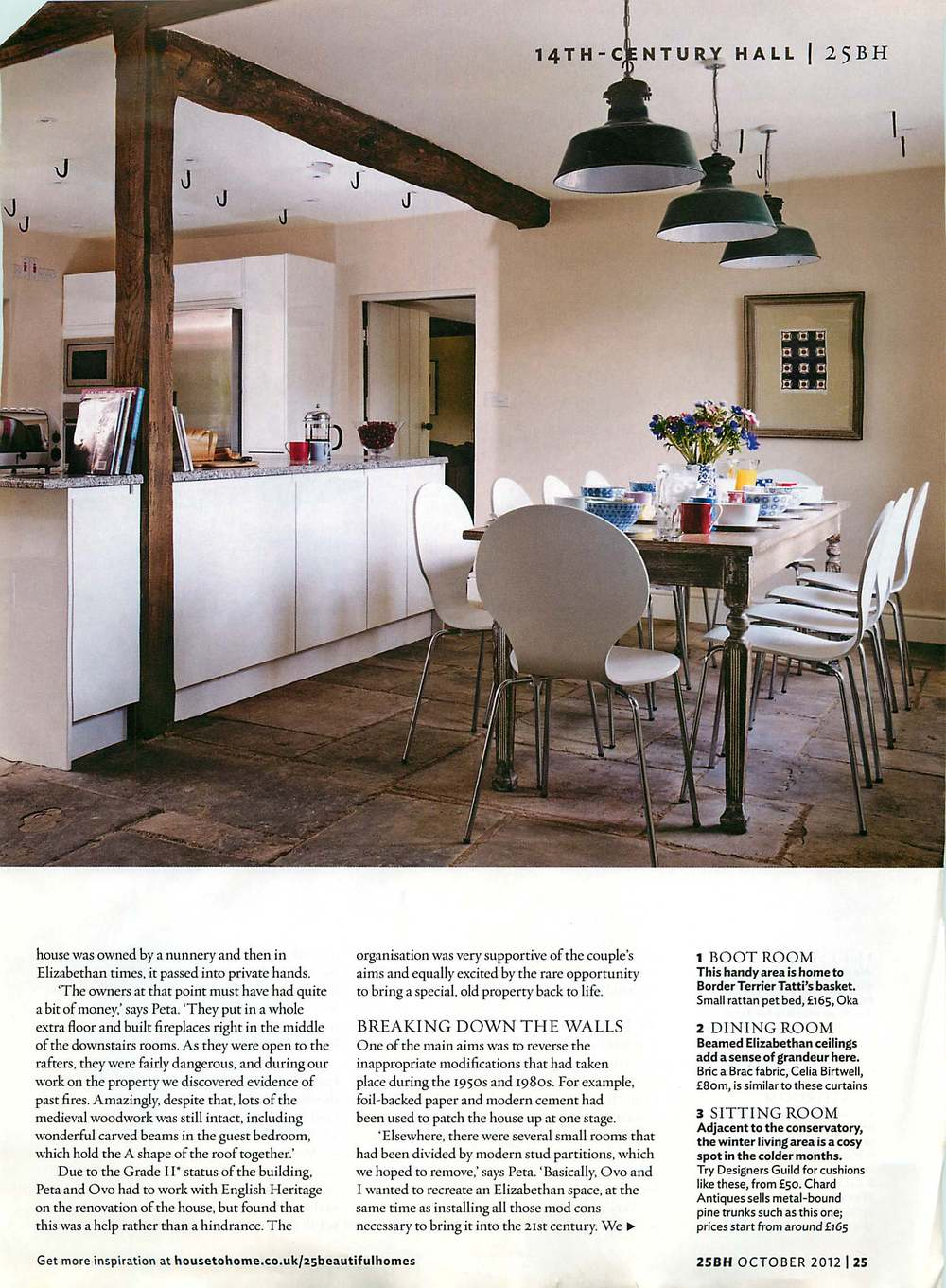 Beautiful Homes Article p4.jpg