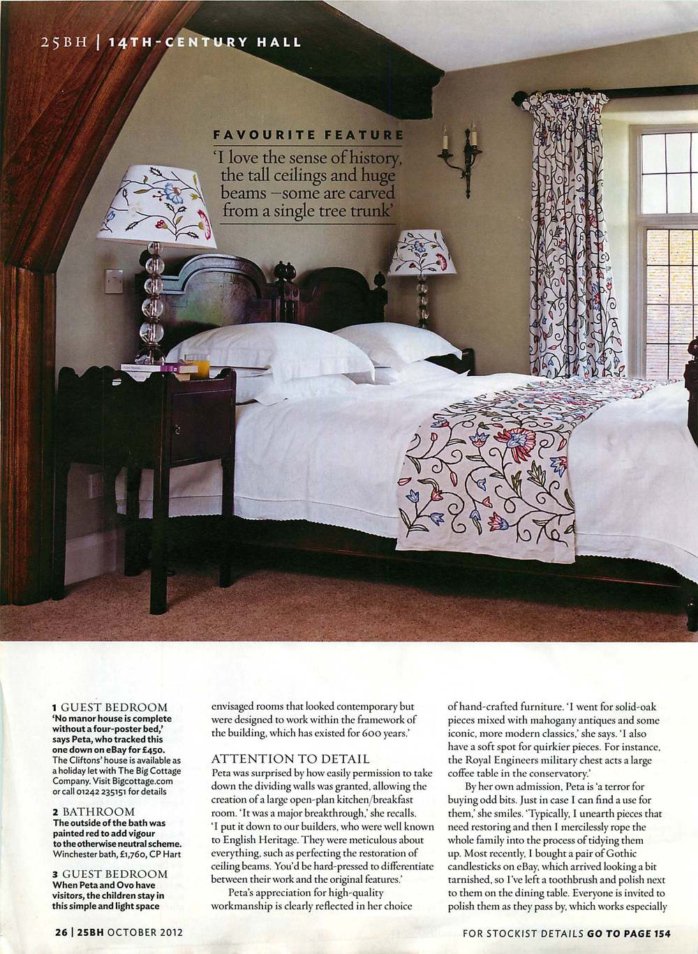 Beautiful Homes Article p5.jpg
