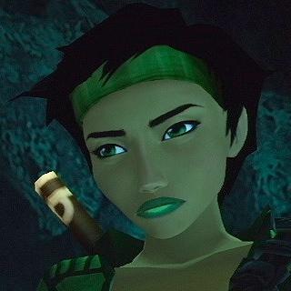 GG- Jade.jpg