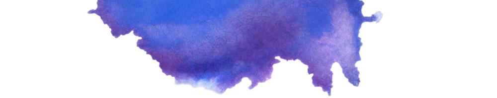 kelly-hennigan-paint-purple-border-web.jpg