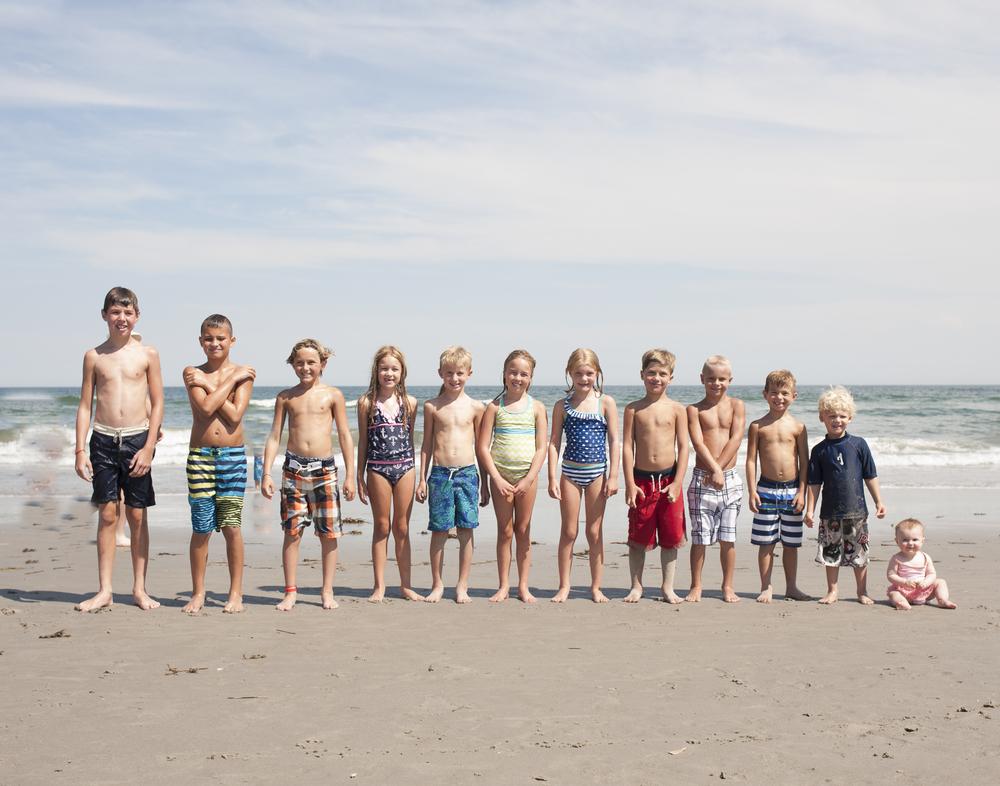 Beachkids1