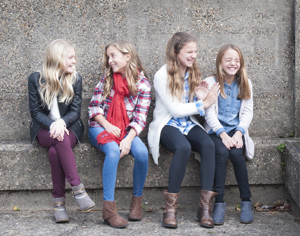 Girls_3097.jpg