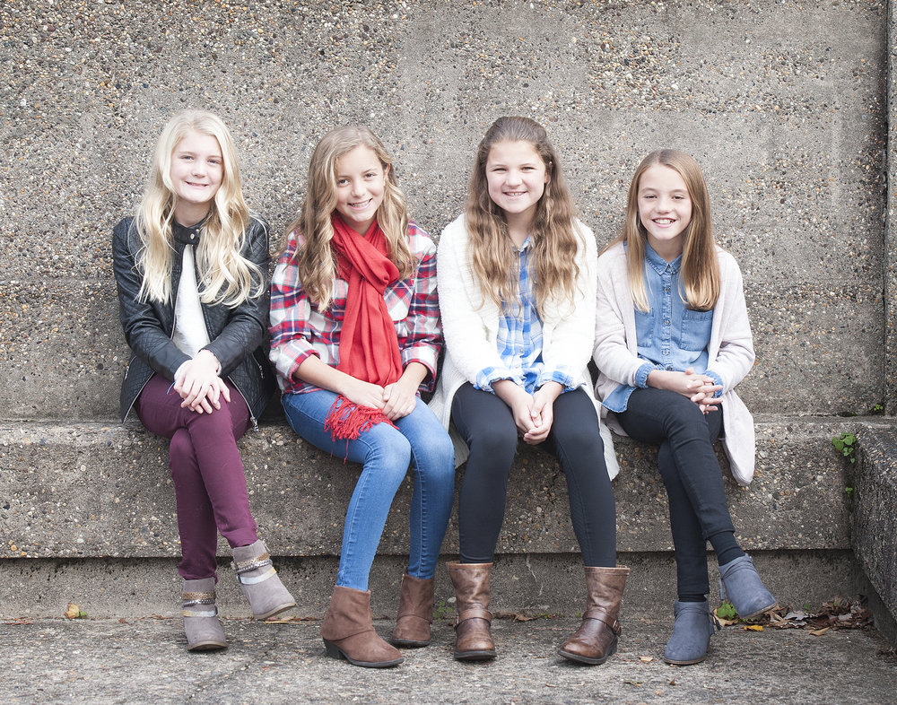 Girls_3082.jpg