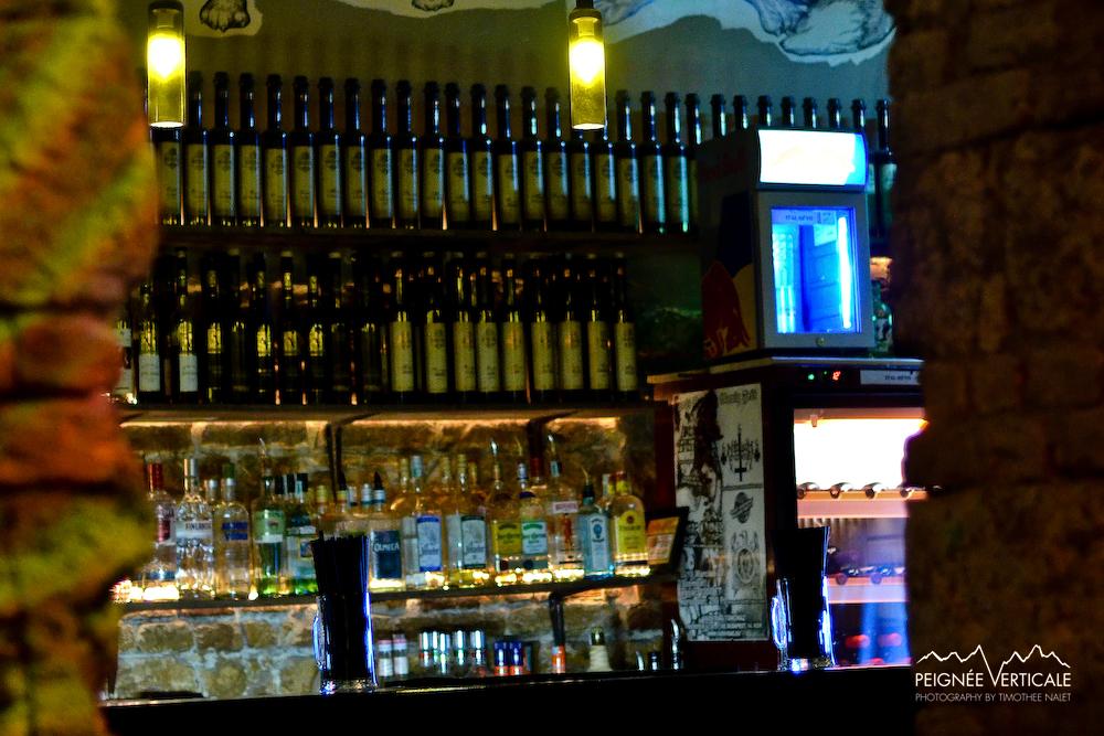 Instant Pub