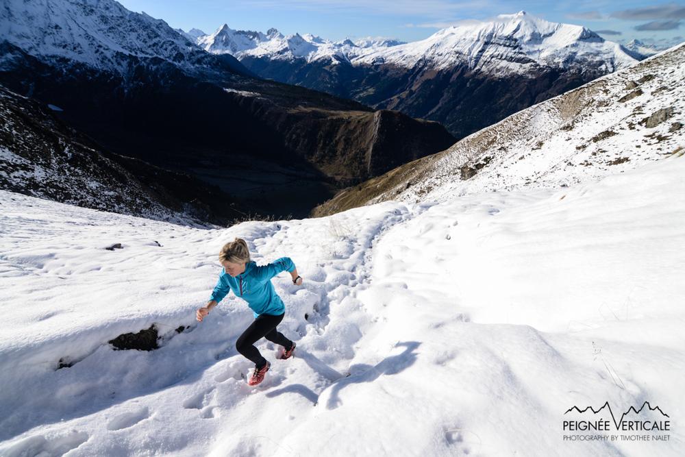 Timothée-Nalet-Tricot-Miage-Trail-Automne-2345.jpg