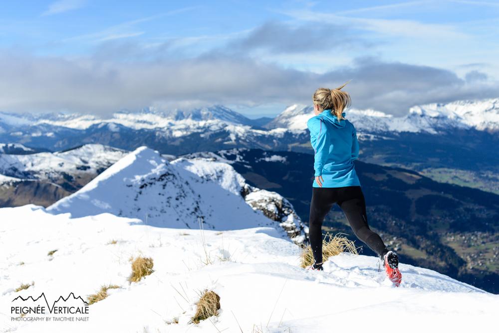 Timothée-Nalet-Tricot-Miage-Trail-Automne-2554.jpg
