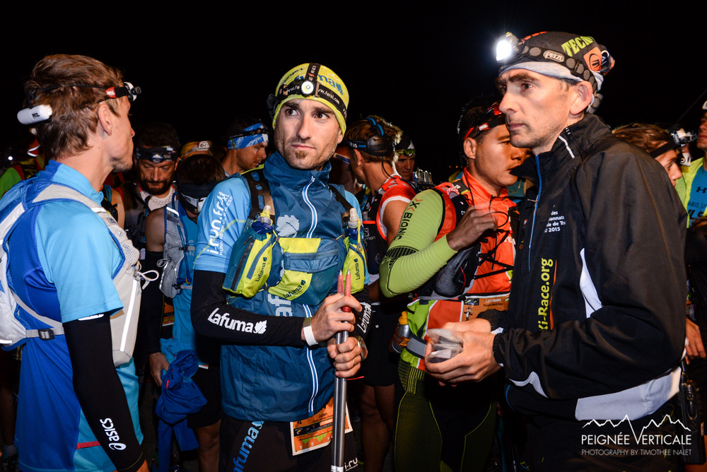 MaxiRace-Annecy-2014-Team-Hoka-Timothee-Nalet-0565.jpg