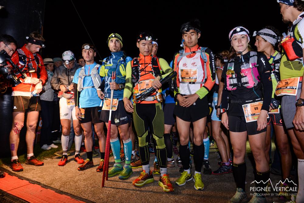 MaxiRace-Annecy-2014-Team-Hoka-Timothee-Nalet-0573.jpg