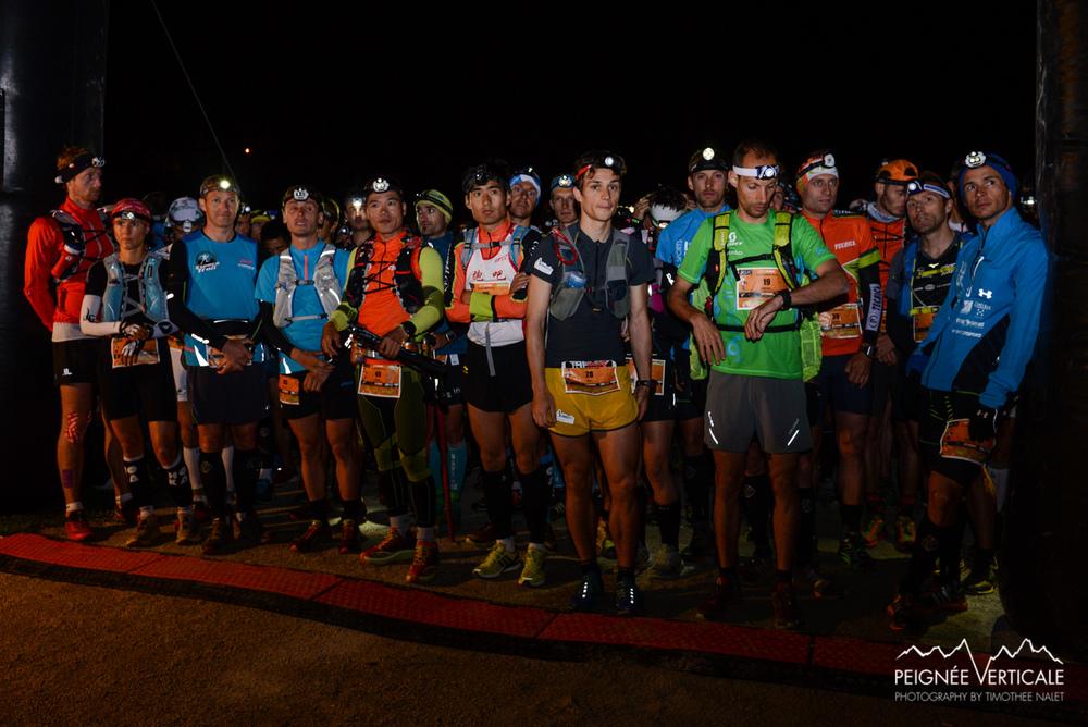 MaxiRace-Annecy-2014-Team-Hoka-Timothee-Nalet-0608.jpg