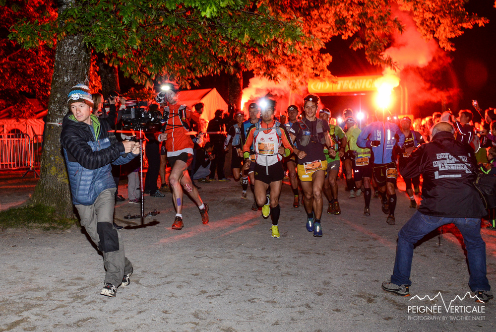 MaxiRace-Annecy-2014-Team-Hoka-Timothee-Nalet-0614.jpg