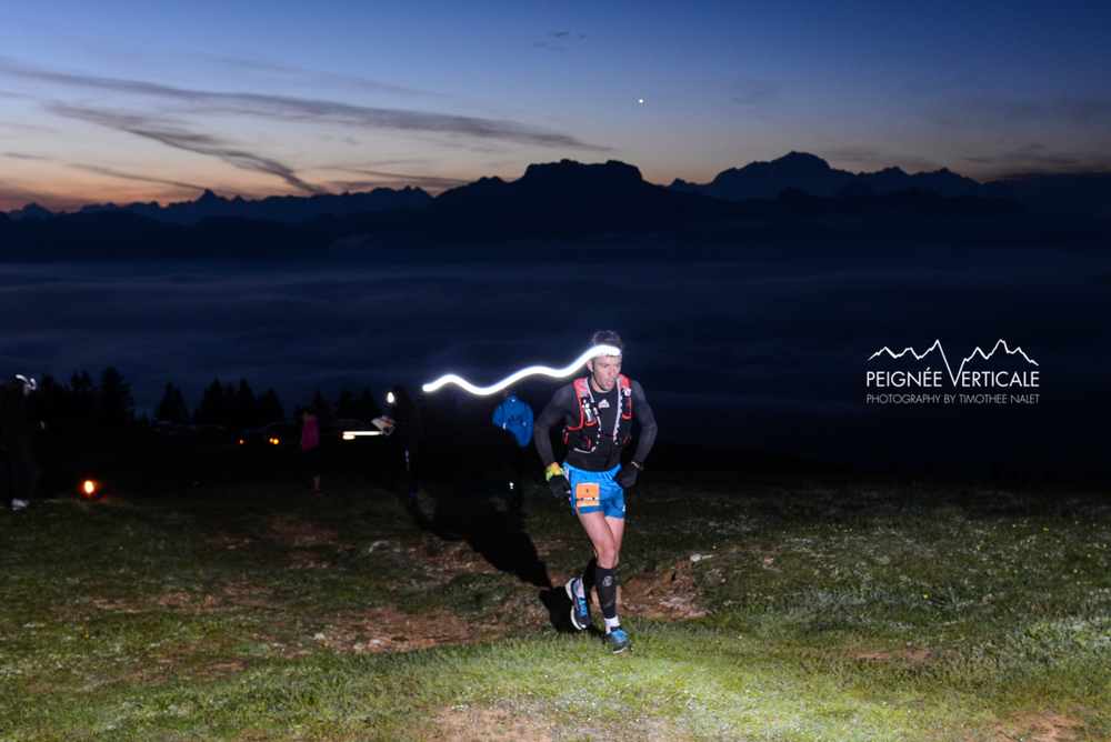 MaxiRace-Annecy-2014-Team-Hoka-Timothee-Nalet-0679.jpg