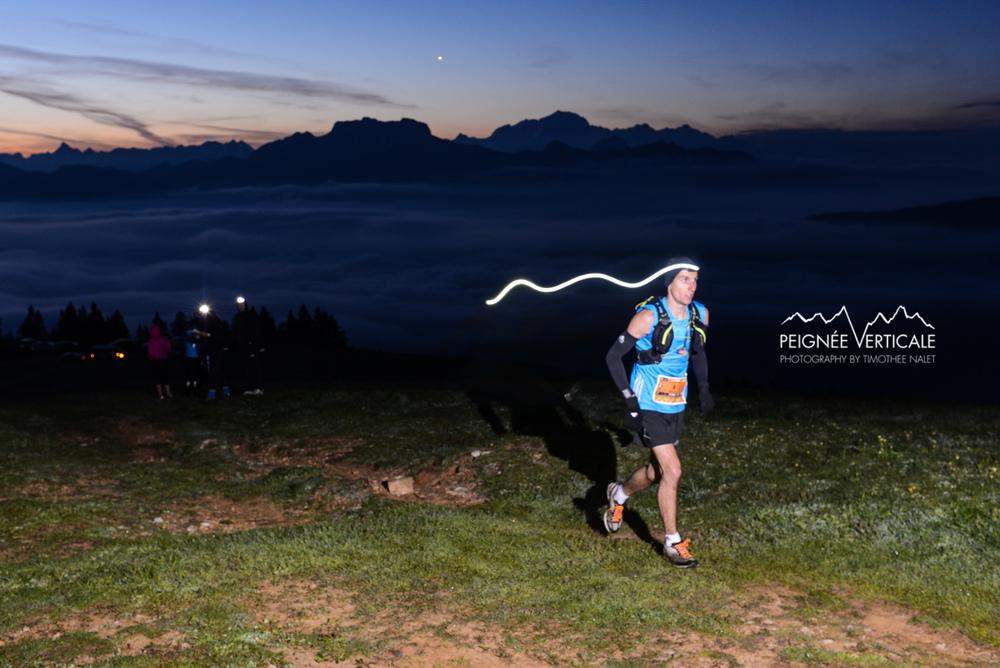 MaxiRace-Annecy-2014-Team-Hoka-Timothee-Nalet-0687.jpg