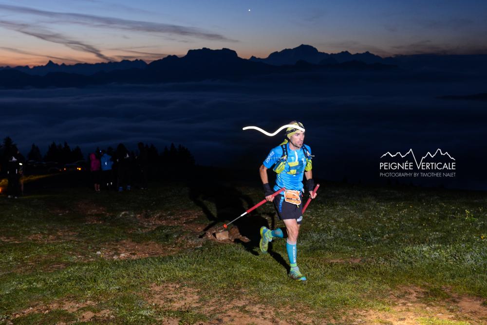 MaxiRace-Annecy-2014-Team-Hoka-Timothee-Nalet-0698.jpg