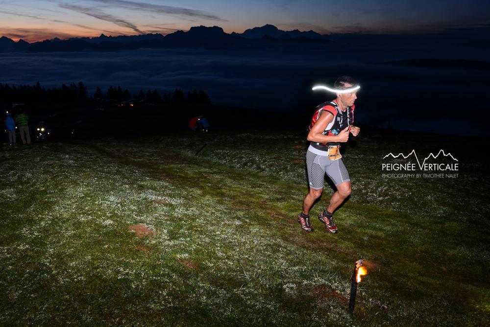 MaxiRace-Annecy-2014-Team-Hoka-Timothee-Nalet-0703.jpg