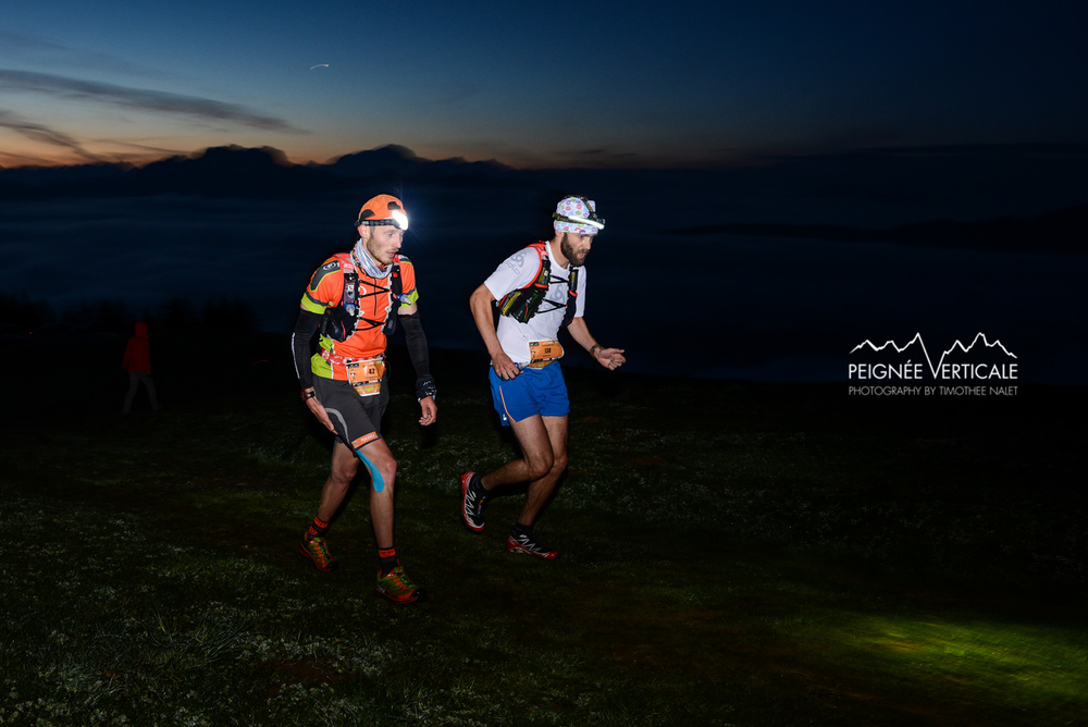 MaxiRace-Annecy-2014-Team-Hoka-Timothee-Nalet-0716.jpg