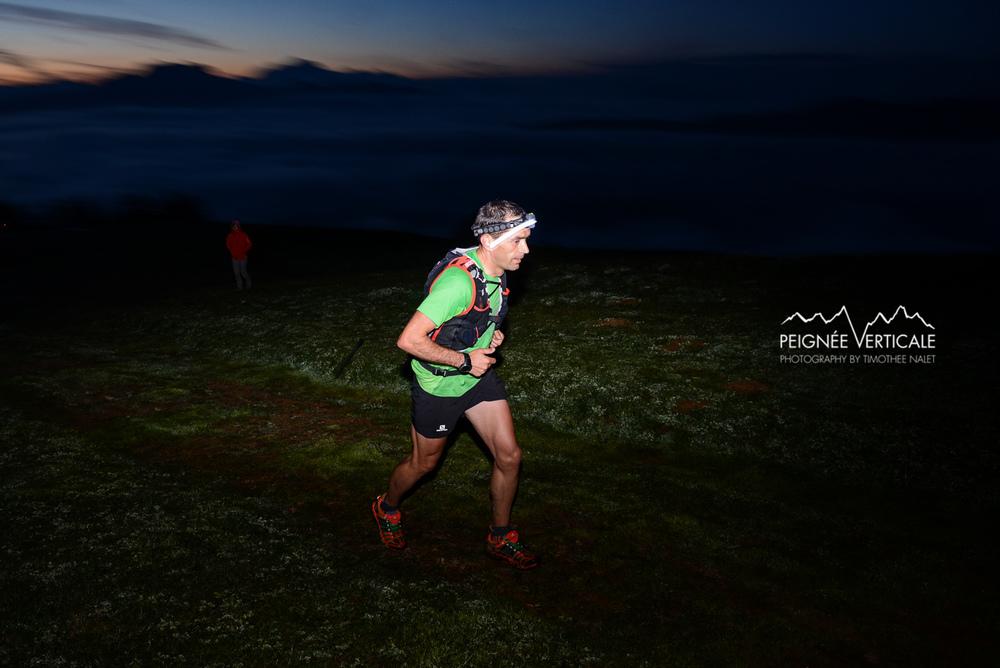MaxiRace-Annecy-2014-Team-Hoka-Timothee-Nalet-0720.jpg