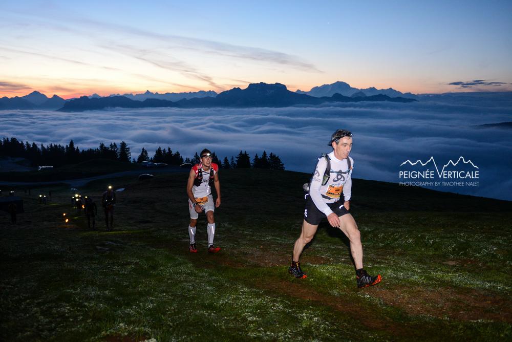 MaxiRace-Annecy-2014-Team-Hoka-Timothee-Nalet-0757.jpg