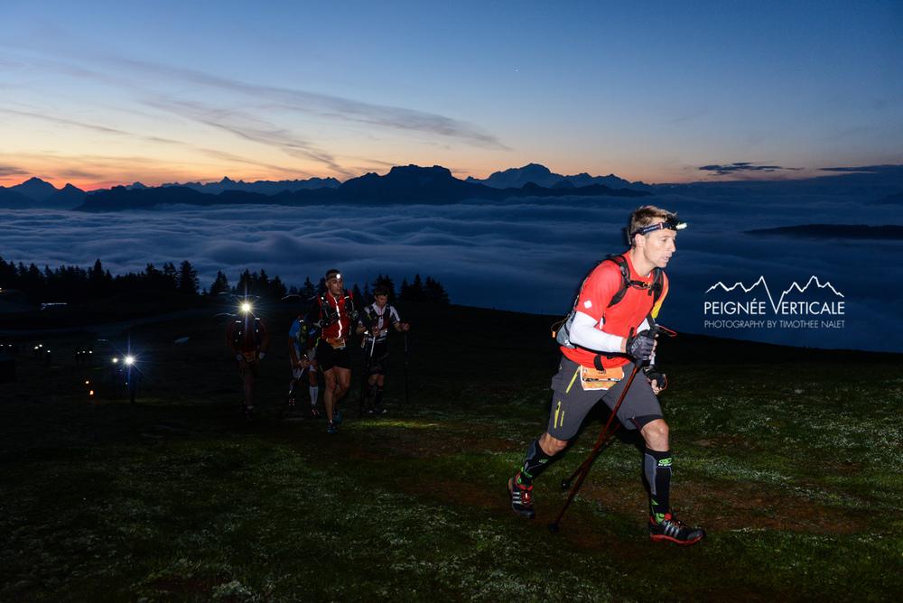MaxiRace-Annecy-2014-Team-Hoka-Timothee-Nalet-0761.jpg