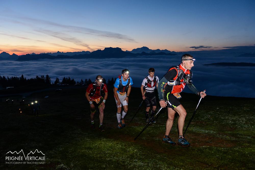 MaxiRace-Annecy-2014-Team-Hoka-Timothee-Nalet-0762.jpg