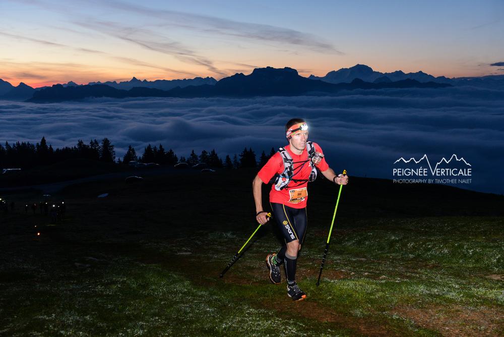 MaxiRace-Annecy-2014-Team-Hoka-Timothee-Nalet-0765.jpg