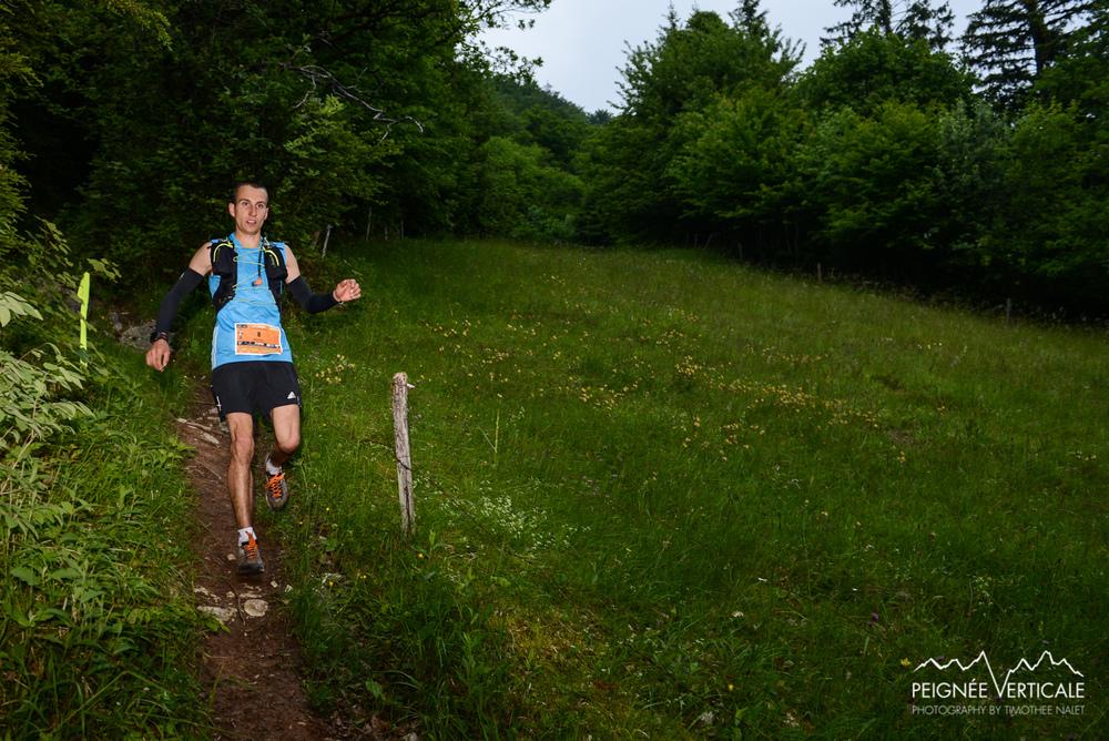 MaxiRace-Annecy-2014-Team-Hoka-Timothee-Nalet-0807.jpg