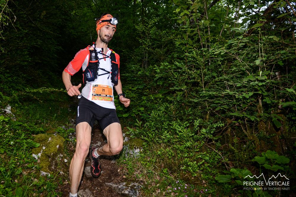 MaxiRace-Annecy-2014-Team-Hoka-Timothee-Nalet-0823.jpg