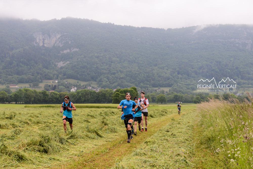 MaxiRace-Annecy-2014-Team-Hoka-Timothee-Nalet-0852.jpg