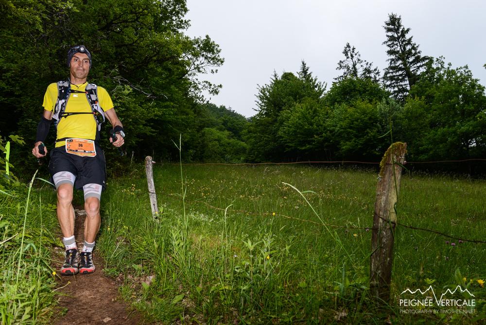MaxiRace-Annecy-2014-Team-Hoka-Timothee-Nalet-0833.jpg