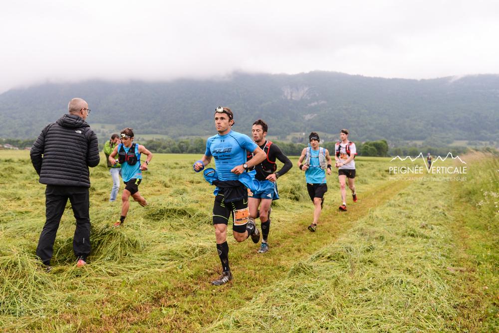 MaxiRace-Annecy-2014-Team-Hoka-Timothee-Nalet-0857.jpg