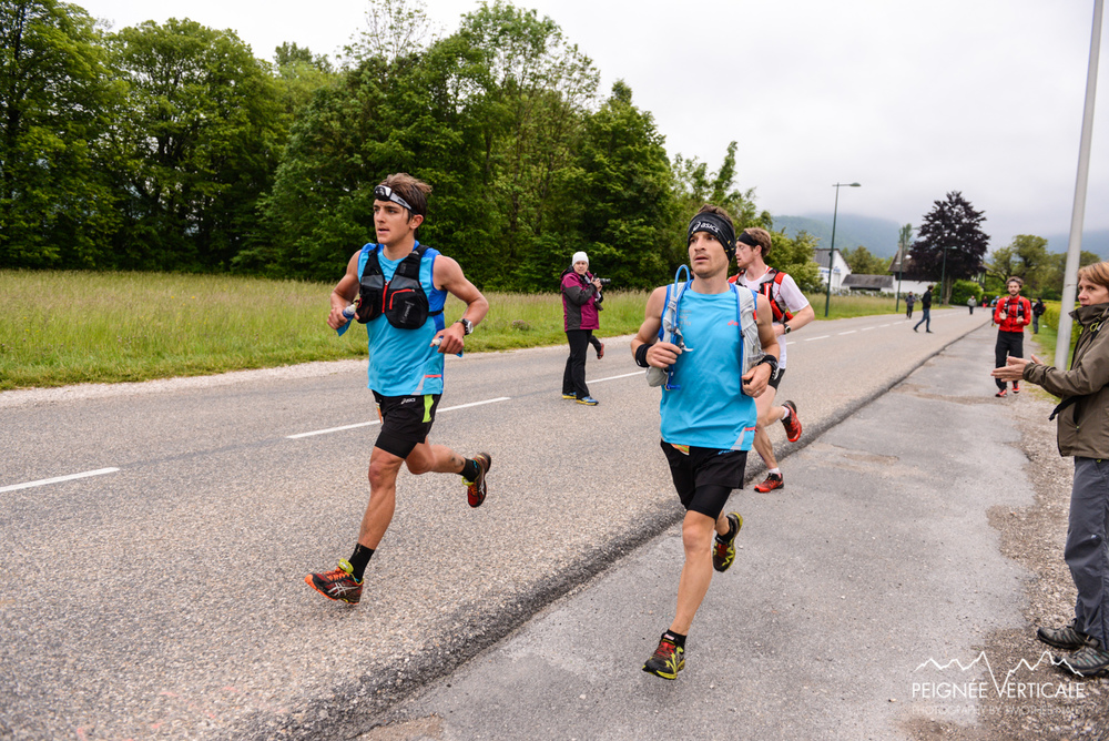 MaxiRace-Annecy-2014-Team-Hoka-Timothee-Nalet-0868.jpg