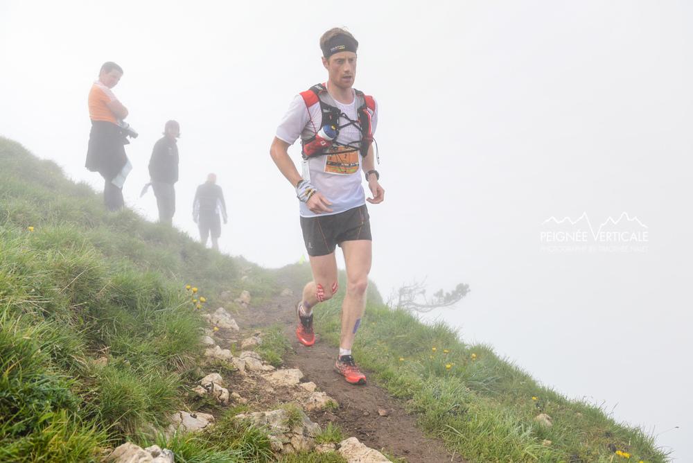 MaxiRace-Annecy-2014-Team-Hoka-Timothee-Nalet-0923.jpg