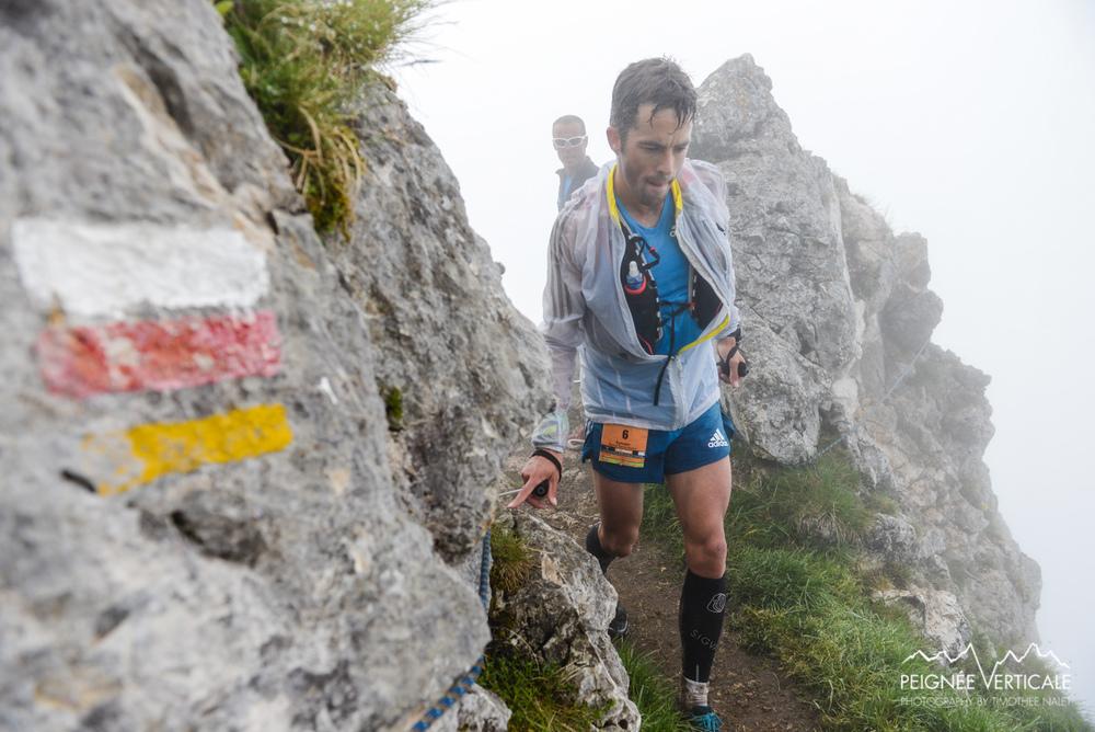 MaxiRace-Annecy-2014-Team-Hoka-Timothee-Nalet-0987.jpg